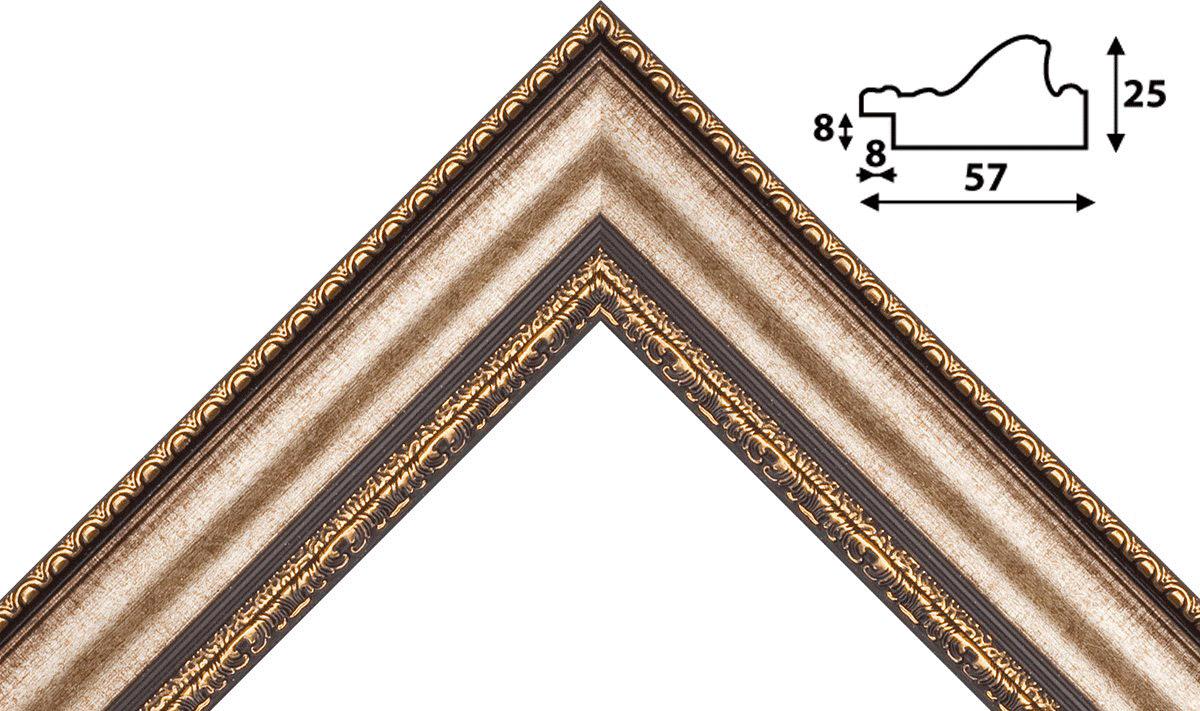 Багет BR-1035-157