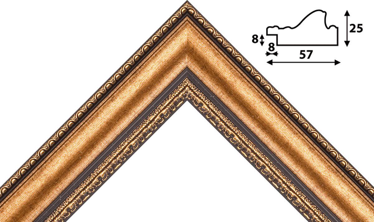 Багет BR-1035-576