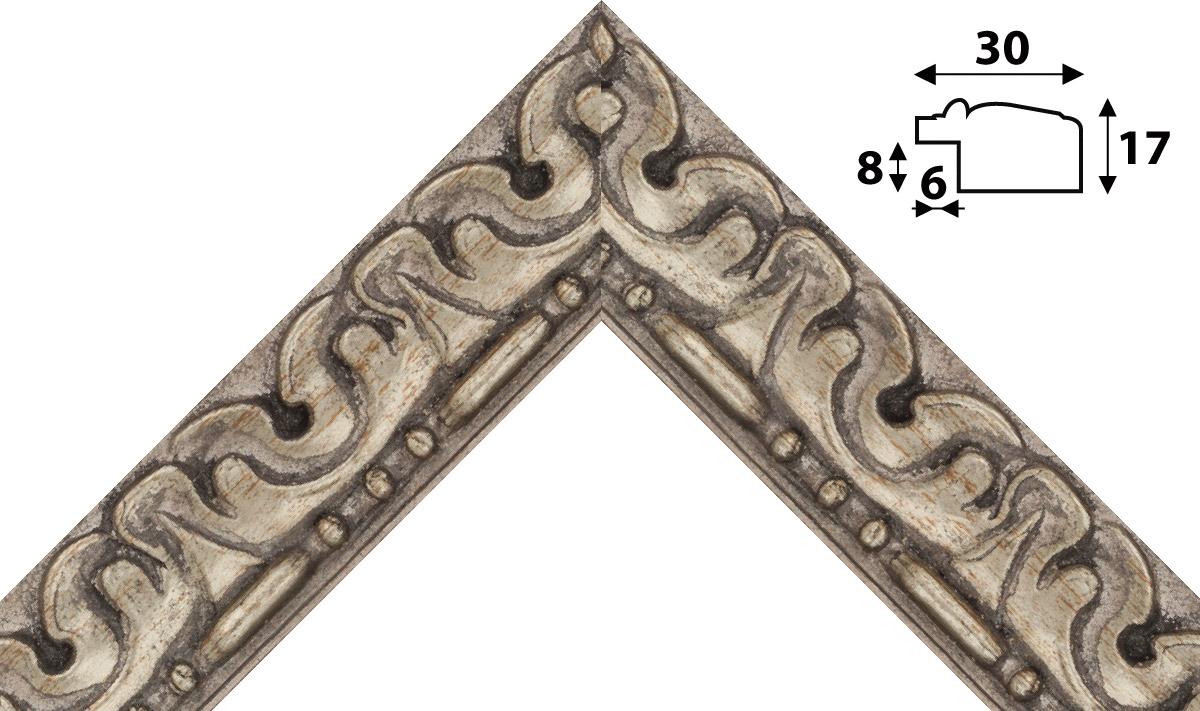 Багет 501.0219.01