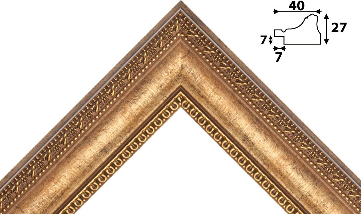 Багет BR 1275-03