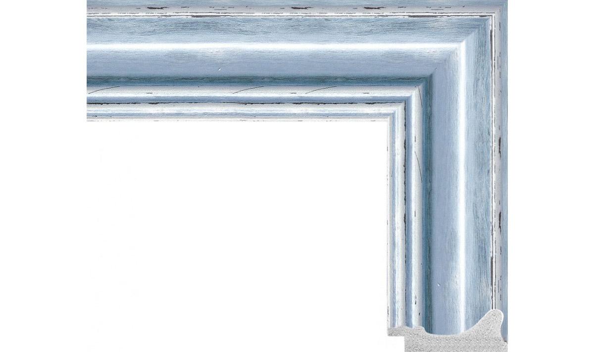 Багет DL-44109
